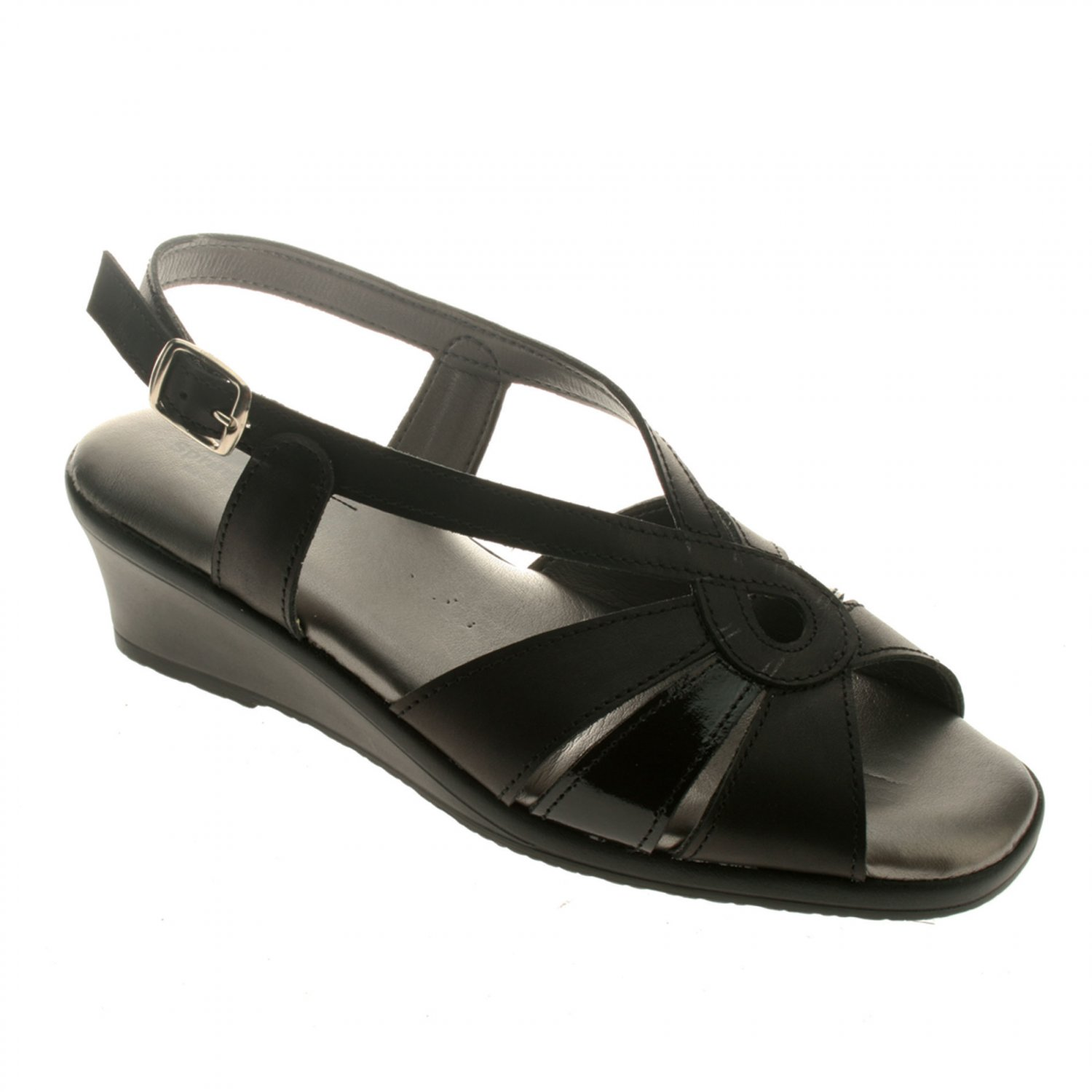 Spring Step GLADIOLA Sandals Shoes All Sizes & Colors