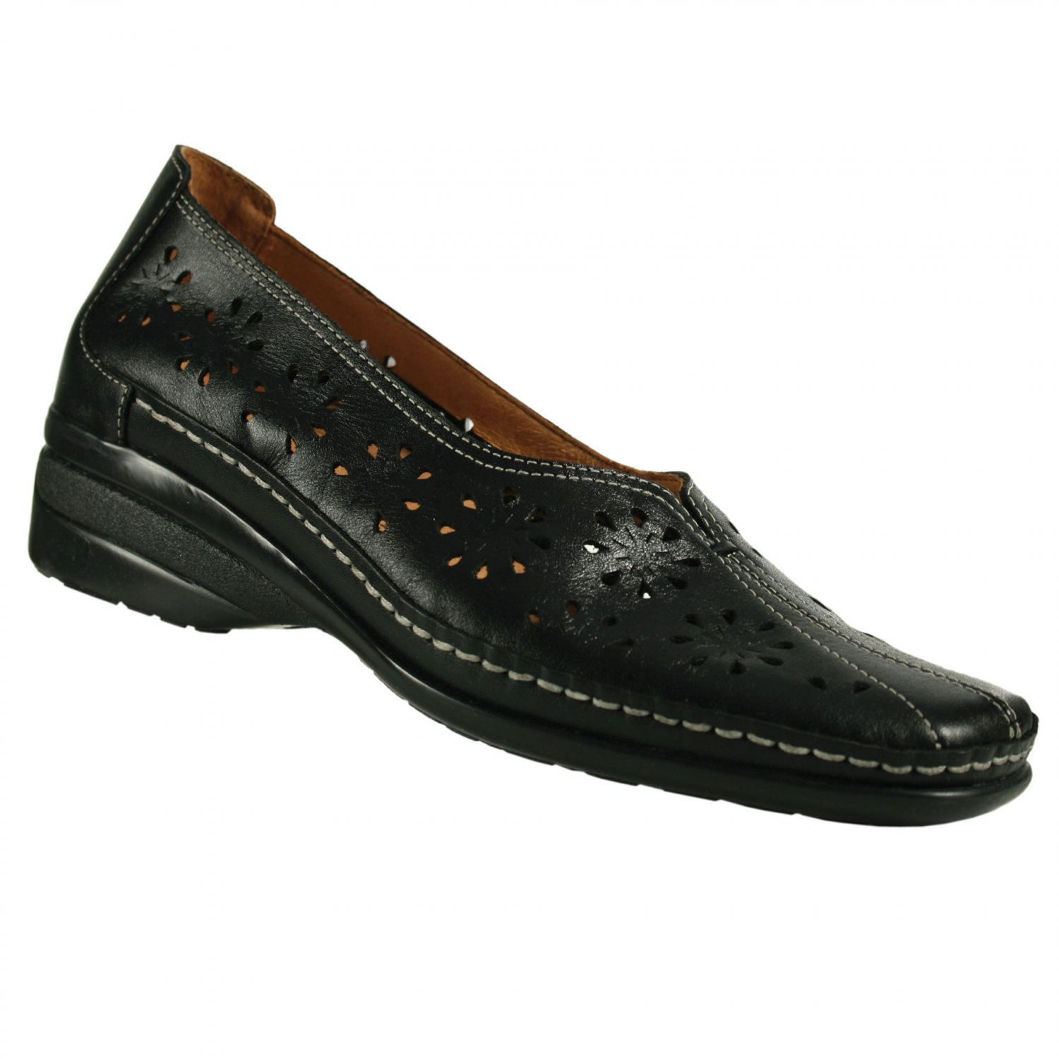 Spring Step RAVEN Oxfords Shoes All Sizes & Colors $89