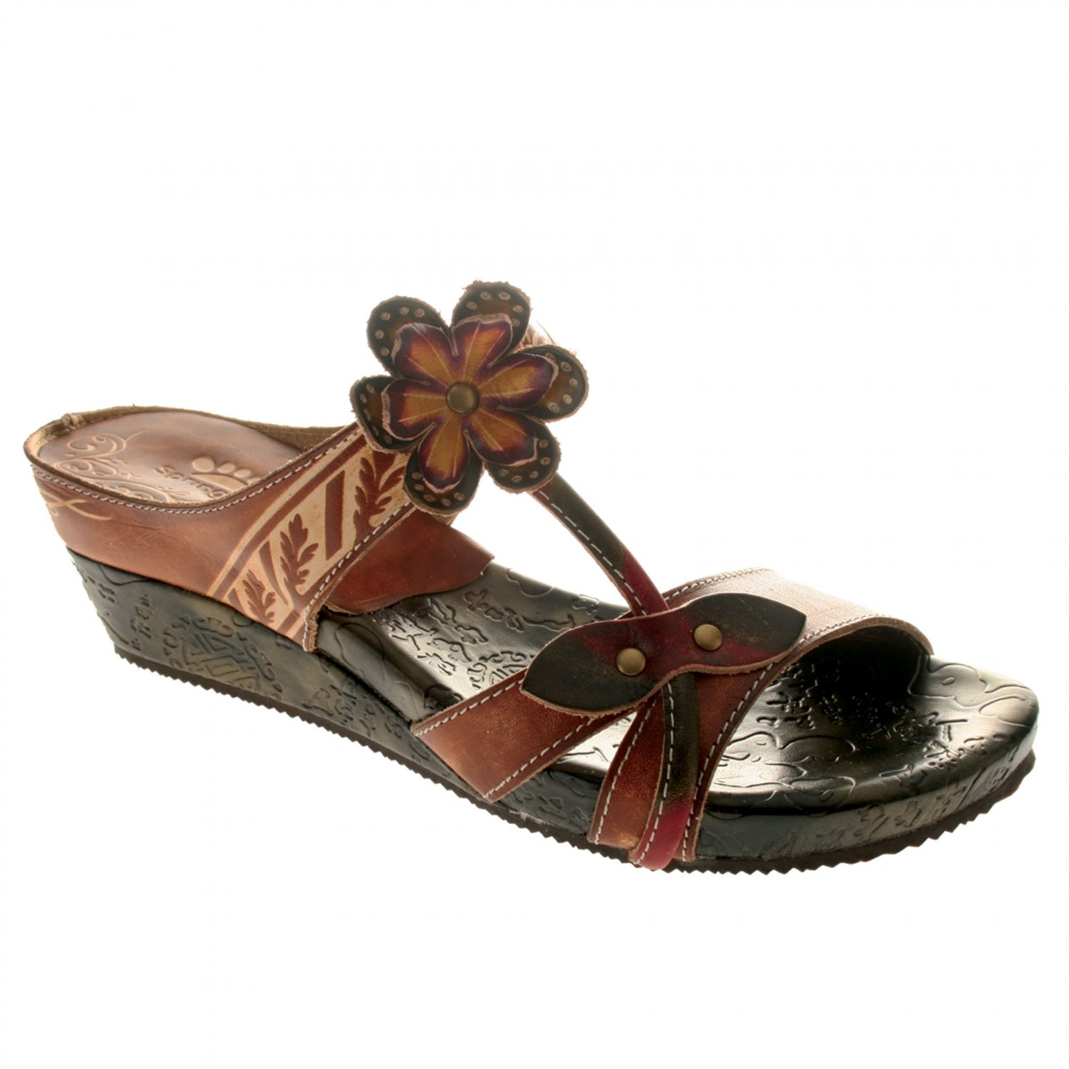 Spring Step TROPIC Sandals Shoes All Sizes & Colors $6
