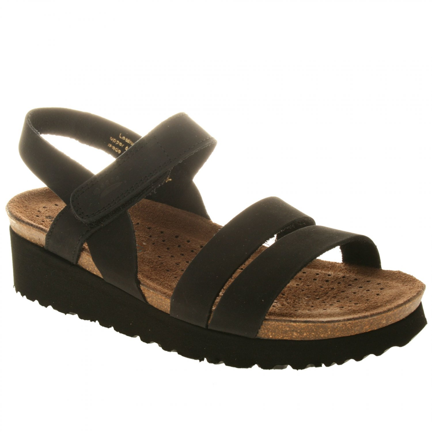 Spring Step SKY Sandals Shoes All Sizes & Colors $89.99