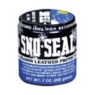 Sno-Seal Original Beeswax For Shoes & Boots and More