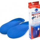 Powerstep Original Full Length Foot Insoles Support Al