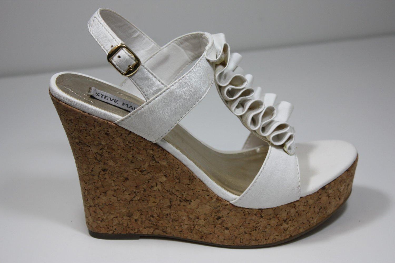 BCBG Clown Mid-Calf Boots Brown Shoes US 8.5 $149