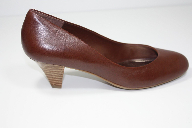 Inc Vela Pumps Brown Shoes US 7 $79