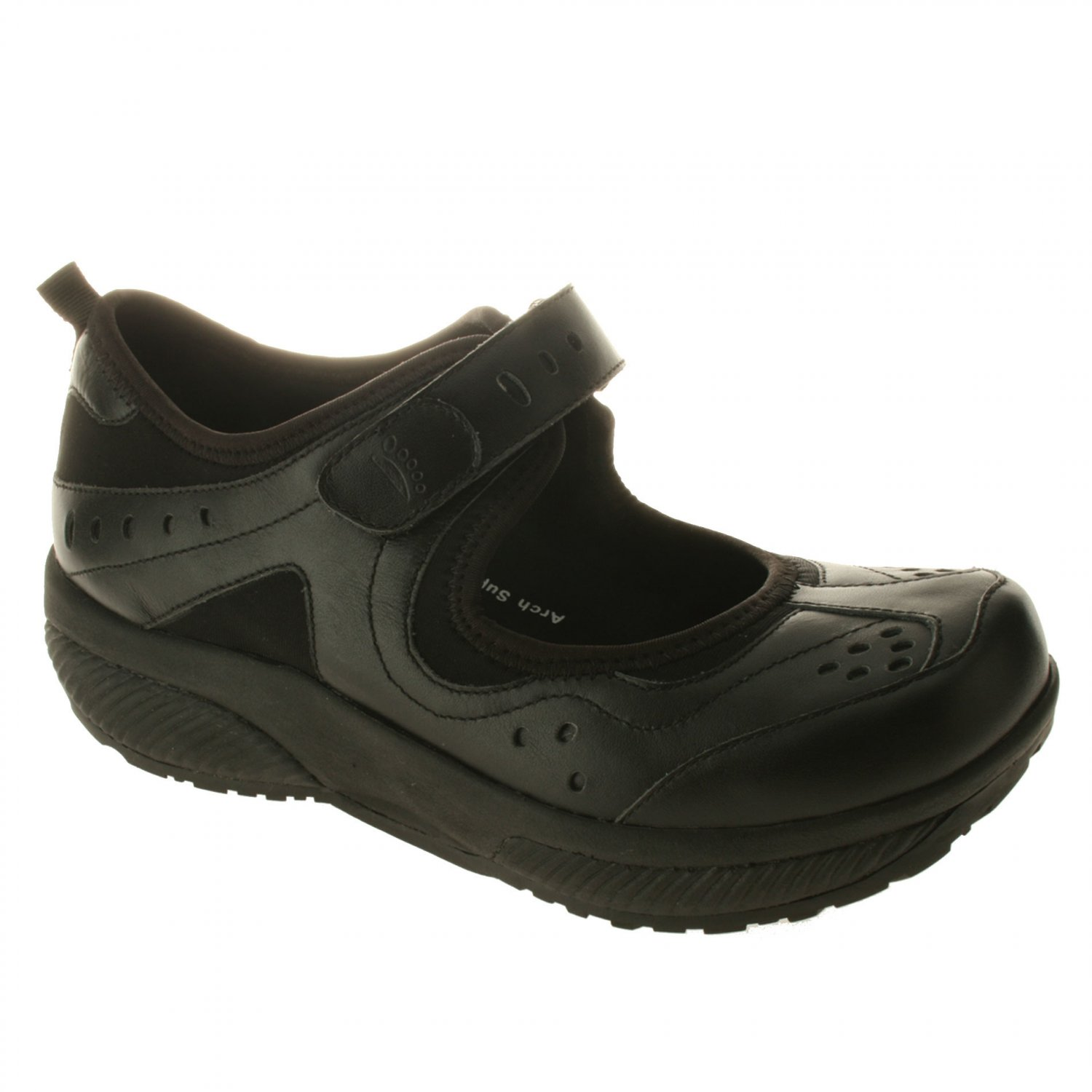 Spring Step OPTIMA Sandals Shoes All Sizes & Colors $9