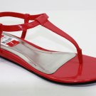 Style & Co PERSIA Sandals pink Womens Shoes 8