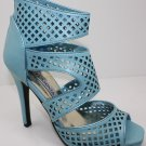New Pumps Platforms High Heel Sandals Super Nice 5~10