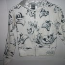 Lot 29 Tweety jacket