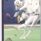 Dean Biasucci Score 91 # 486