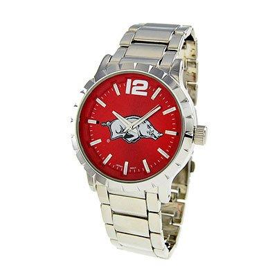 Licensed University of Arkansas Collegiate Watch (UARK)