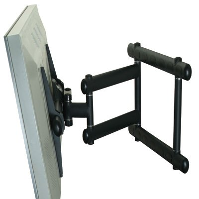 Premier Mounts Universal Swing-Out Arm AM3-B