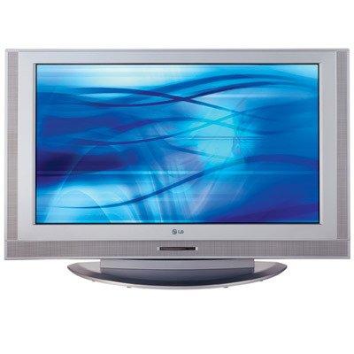 "LG 42PC5DC 42"" Plasma TV"