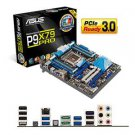 ASUS P9X79 Pro motherboard