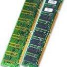 Dataram 2GB DDR SDRAM Memory Module - DRS240/2048
