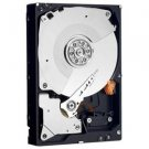 Western Digital WD2003FYYS 2 TB 3.5&quot; Internal Hard Dr
