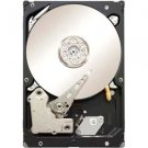 "Seagate Constellation ES ST2000NM0011 2 TB 3.5"" Internal Hard Drive"