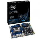 Intel Extreme DX79SR Desktop Motherboard - Intel X79 Express Chipset