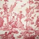Fabric choice #14