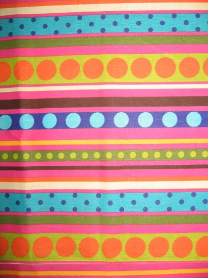 Fabric Choice # 15