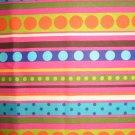 Fabric Choice # 15