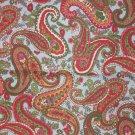 Fabric Choice # 17