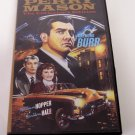 Perry Mason Collector's Edition: Runaway Corpse & Gilded Lily  VHS