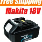 8 Pieces ★ Makita BL1830 18V 3.0 Ah 18Volt Li-Ion Battery Pack - USD 327.00 Free Shipping!