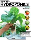 Everything You Need To Know About Hydroponic Gardening