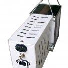 Hydroponic SG Lite Ballast 1000Watt Convertible