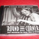 Deborah Henson-Conant Audio CD Round The Corner
