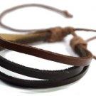 3-strand Surfer Bracelet