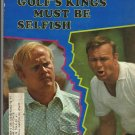 Sports Illustrated Magazine, June 1970, Jack Nicklaus & Arnold Palmer; Legends plus FREE SHIPPING!