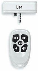 IPOD Remote Control