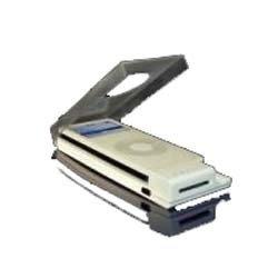 iJet remote/FM Trans nano wht