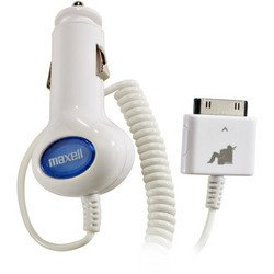 iPod Auto Charger