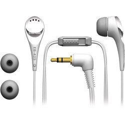 Digital Earbuds