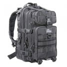 Maxpedition Falcon-II Backpack, Black