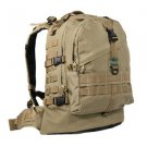 Maxpedition Vulture-II Backpack, Khaki