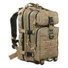 Maxpedition Falcon-II Backpack, Khaki