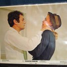 1968 Boston Strangler Lobby Cards Tony Curtis 2 4 7