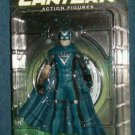 DC Direct Green Lantern Series 1 Black Hand MIP Rare Indigo