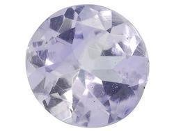 PARCEL BLUE TANZANITE ROUND CUT GEMSTONES 2.8mm - FREE SHIPPING