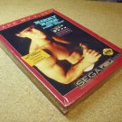Marky Mark and the Funky Bunch, Make My Video, factory sealed, Sega Genesis CD video game.