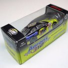 Aaron's 312 NASCAR 2000 racing stock car new in box 1/64th scale, by Action Racing Collectibles.