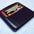 Virtua Racing Sega, game cartridge only, 1994, ( virtual racing )