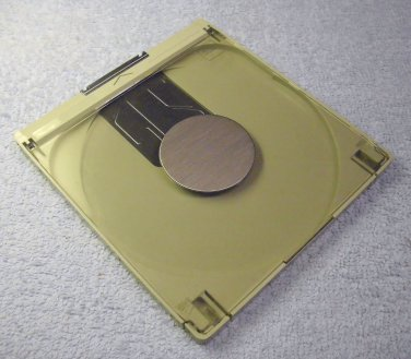 CD Caddy tray for PC, Apple, Macintosh, buy 1 buy all.