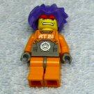 RYO LEGO Minifigure EXO FORCE, Star wars sets 7706 7708 7709