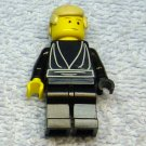 Lego, black hand yellow hand, Luke Skywalker.