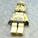 Clone Trooper LEGO Star Wars set 7261