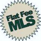 List in the MLS for $1.00 Per Day !